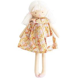 Alimrose Alimrose Eadie - Sweet Marigold
