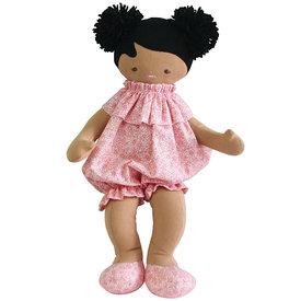Alimrose Alimrose Baby Lucy - Pink Ivory