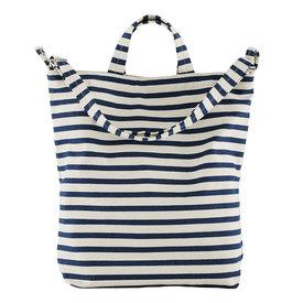 Baggu Baggu Duck Bag - Sailor Stripe