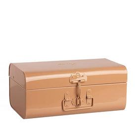 Maileg Maileg Storage Suitcase Small Powder
