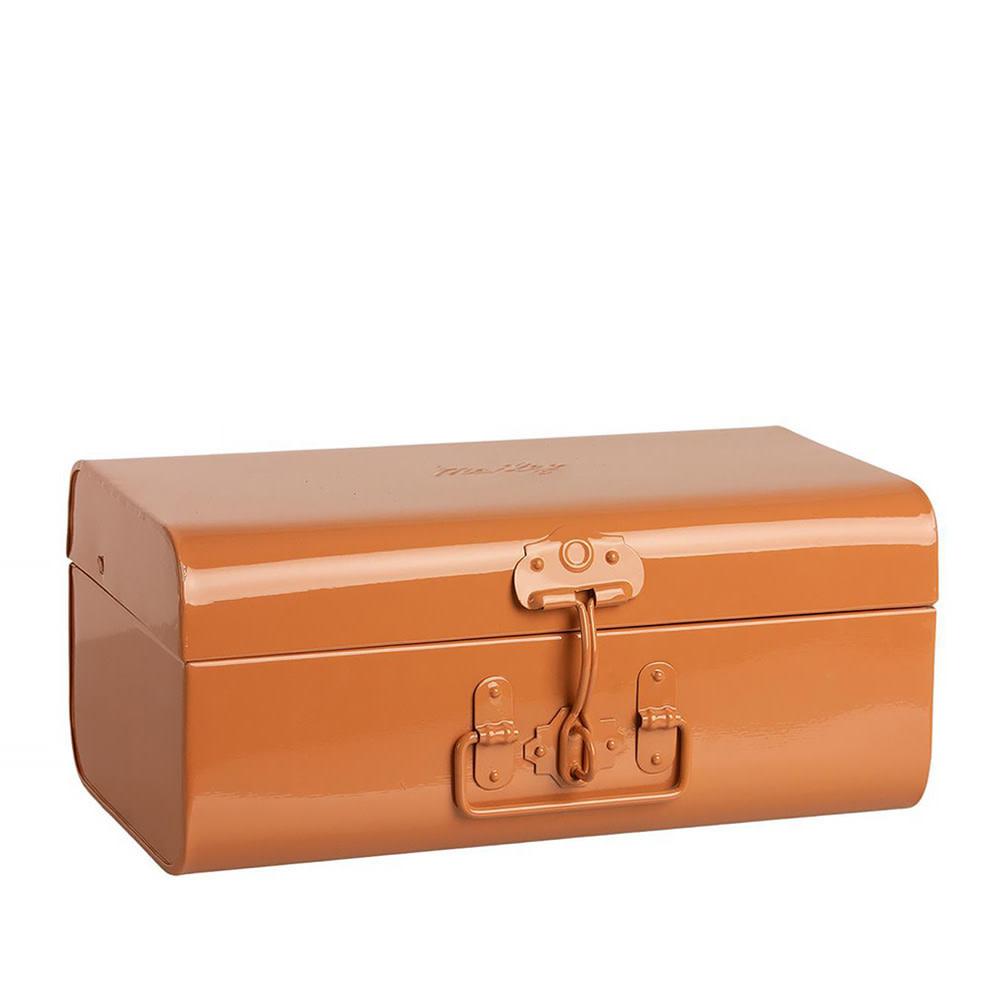 Maileg Storage Suitcase Small Rose