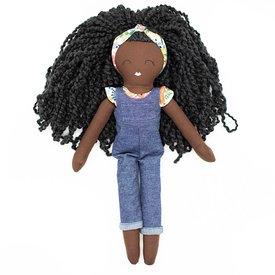 Linnea Design The Linnea Co. - Ruby Doll