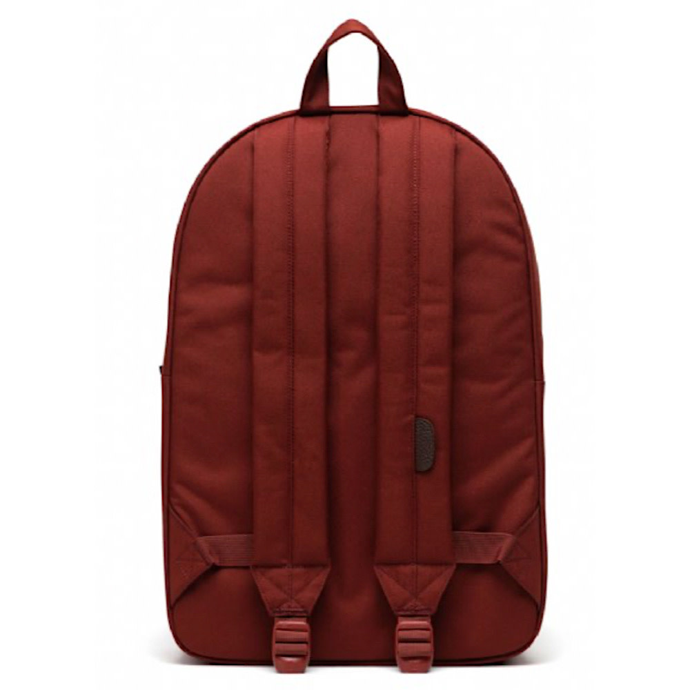 Herschel Heritage Backpack - Burnt Henna/Chicory Coffee
