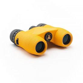 Nocs Provisions Nocs Provisions Binoculars - Yellow