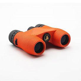 Nocs Provisions Nocs Provisions Binoculars - Orange
