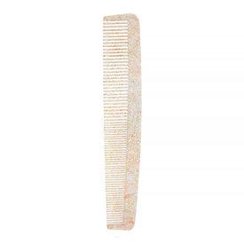 Machete Machete - No. 1 Comb - Glitter