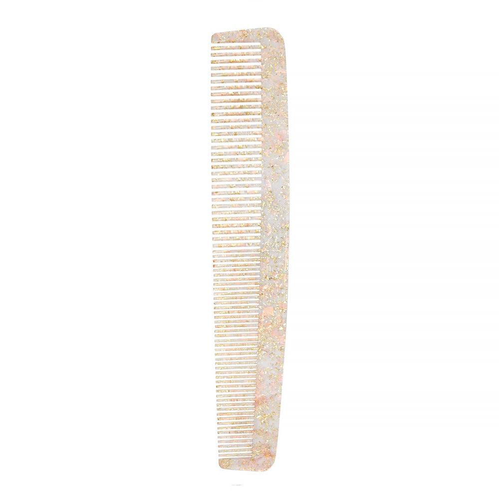 Machete - No. 1 Comb - Glitter