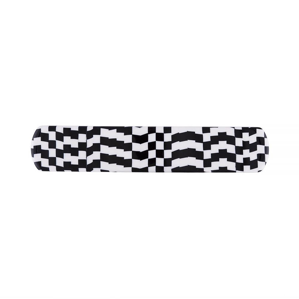 Machete Machete - No. 3 Heirloom Clip - Bizarre Checker