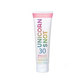 Fctry Unicorn Snot Reef Friendly Bio Sunscreen - Love Shack