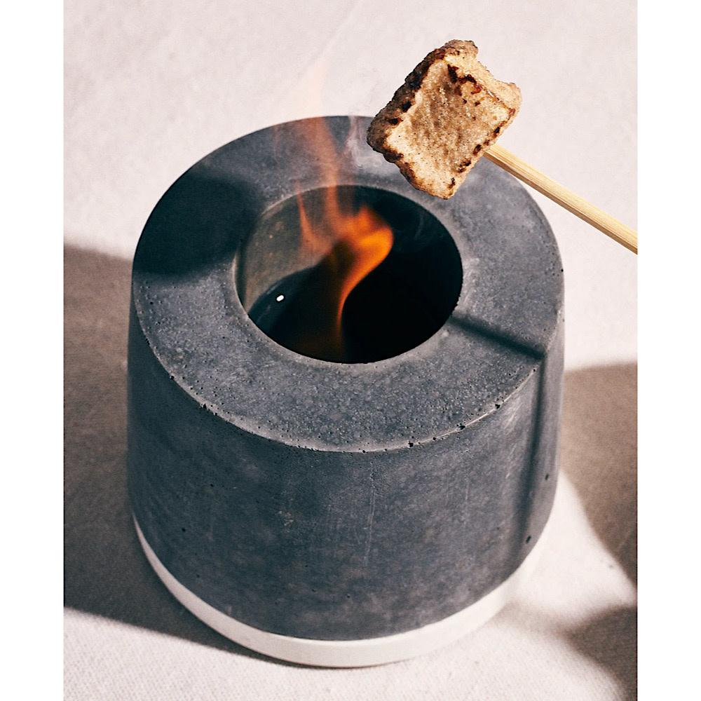 FLÎKR Fireplace FLÎKR Fire 2.0