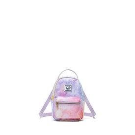 Herschel Supply Co. Herschel Nova Crossbody Backpack - Pastel Tie Dye