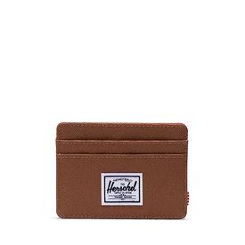 Herschel Supply Co. Herschel Charlie Wallet - Rubber