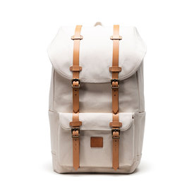 Herschel Supply Co. Herschel Heavyweight Canvas Little America Backpack - Natural