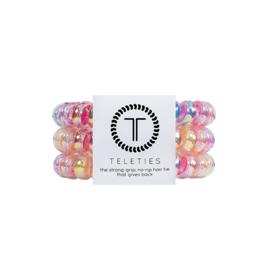 Teleties Teleties - Large - Eat Glitter for Breakfast