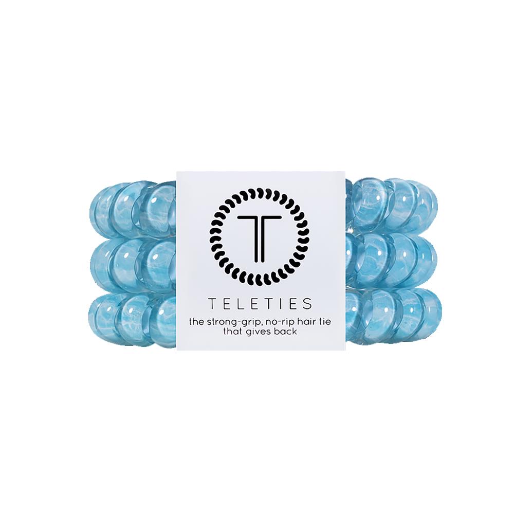 Teleties Teleties - Large - Under The Sea