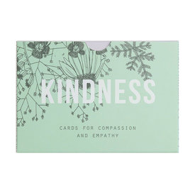 The School of Life The School of Life - Kindness Card Set