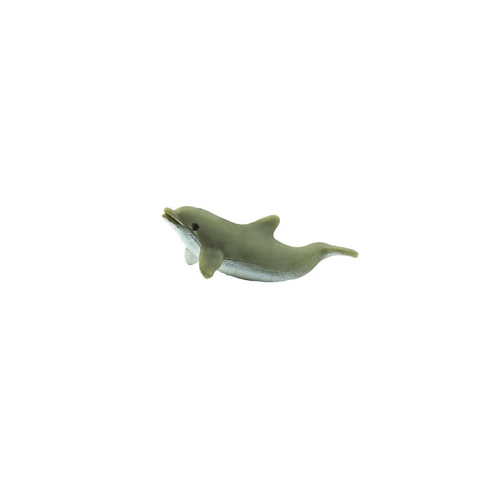 Good Luck Minis - Dolphin