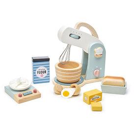 Tenderleaf Home Baking Set