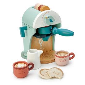 Tenderleaf Babyccino Maker
