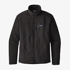 Patagonia Patagonia Mens Micro D Jacket - Black