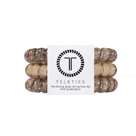 Teleties Teleties - Large - Hazel