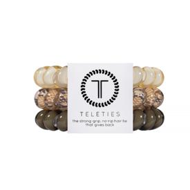 Teleties Teleties - Large - Sage