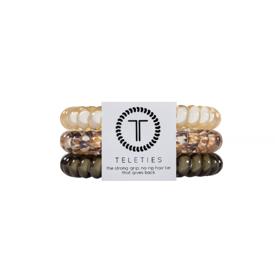 Teleties Teleties - Small - Sage