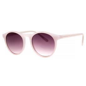 AJ Morgan Grad School Sunglasses - Lilac