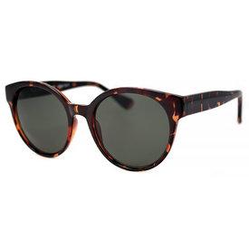 AJ Morgan Millie Sunglasses - Tortoise