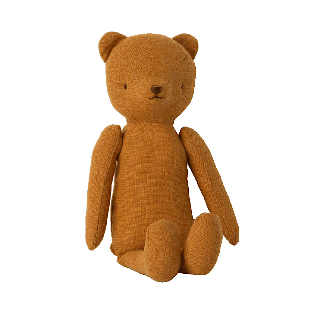 Maileg Maileg Teddy Mum