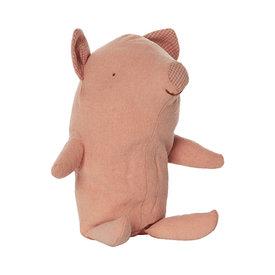 Maileg Maileg Truffle Pig - Baby