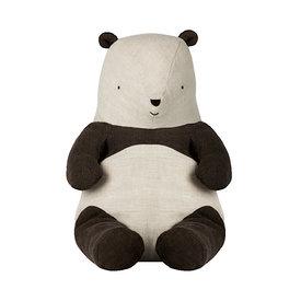 Maileg Maileg Panda - Medium