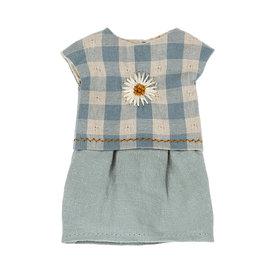 Maileg Maileg Daisy Dress for Teddy Mum
