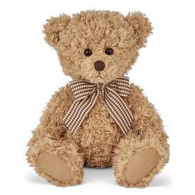 Bearington Collection Bearington Collection Theodore the Teddy Bear