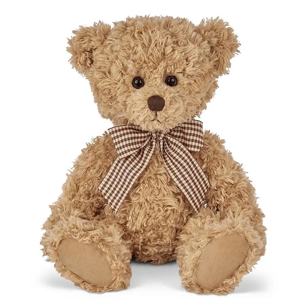 Bearington Collection Theodore the Teddy Bear