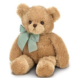 Bearington Collection Bearington Collection Baby Gus The Teddy Bear