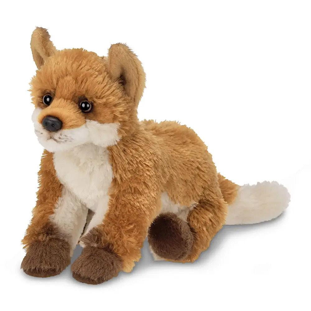 Bearington Collection Lil' Fenton the Fox