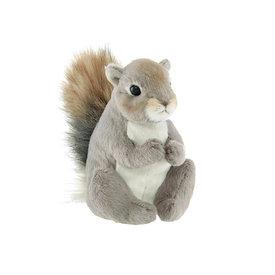 Bearington Collection Bearington Collection Lil' Peanut the Squirrel