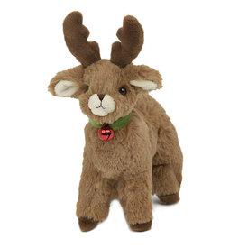 Bearington Collection Bearington Collection Jolly the Reindeer