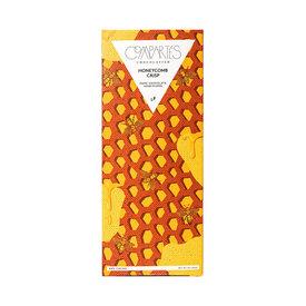 Compartes Chocolate Compartes Honeycomb Crisp