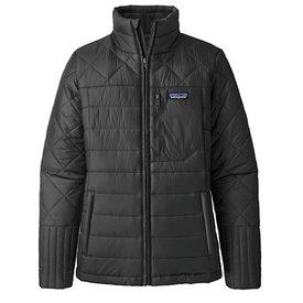 Patagonia Patagonia Womens Radalie Jacket - Forge Grey