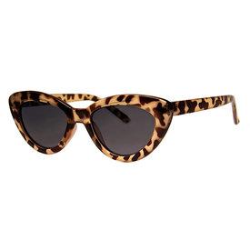 AJ Morgan Southside Sunglasses - Tortoise