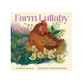 Chronicle Farm Lullaby