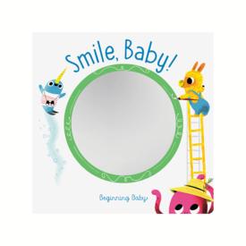 Chronicle Smile, Baby!