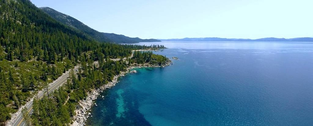 Learn How Tahoe Fund is Protecting the Legacy of Lake Tahoe