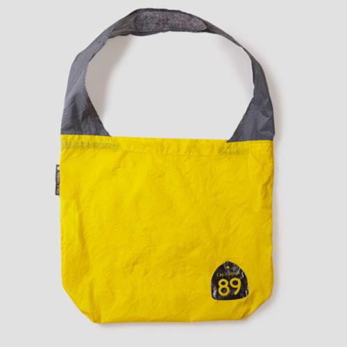 Bags Reusable Flip & Tumble Bag