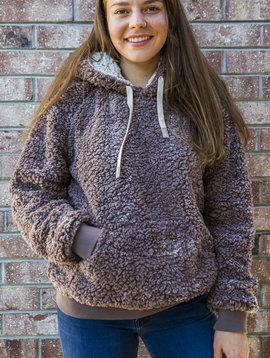 Thread & Supply Women's Thread & Supply Savannah Pullover