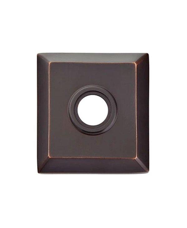 Quincy Door Bell Button