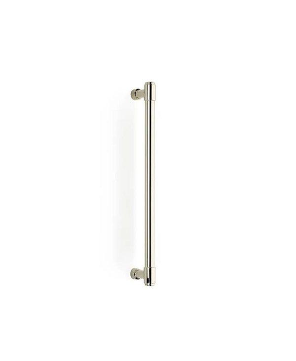Jasper Door Pull