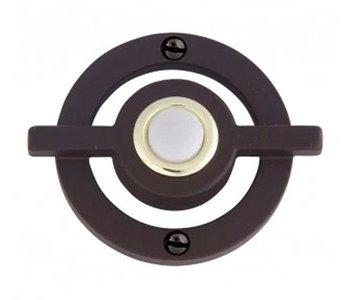 Avalon Door Bell Button